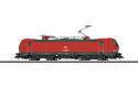 Märklin 36197, E-Lok BR 170 DB Schenker Rail, Ep. VI