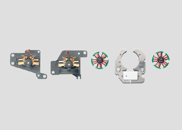 lokshop lokshop gmbh modelleisenbahn von a bis z mit. Black Bedroom Furniture Sets. Home Design Ideas