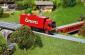 Lorry MB SK Emons (HERPA)
