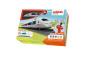 $$* Startpackung TGV Simplex
