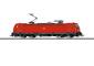 Class 187 Electric Locomotive