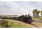 Class 74 Steam Locomotive