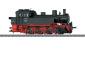 MHI/Güterzug-Tenderlok BR 92.5-10 DB Ep III