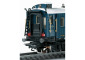 *Simplon-Orient-Express-Set 1, 5 Wag., II