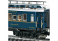 *Simplon-Orient-Express-Set 2, 3 Wag., II
