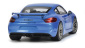 Porsche Cayman GT4 1:18