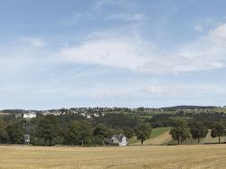 Hintergrund Erzgebirge 1