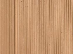1 wall planks natural colour single