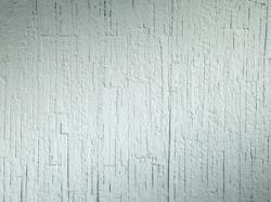 1 exposed concrete sheet single