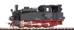 DR 99.4532-0 Dampflokfertigmodell