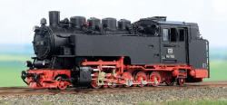 Öchsle 99 788 Dampflokfertigmodell