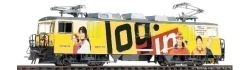 "MOB GDe 4/4 6006 Universallok ""login"""