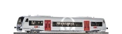 Veolia VT 006 RS1 3L-WS digital