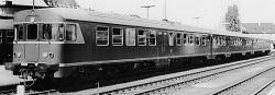DB VT 24 649/650 Ep.III, Dieseltriebwagen 2L-G