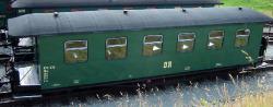 DR 970-576 Personenwagen 2.Klasse