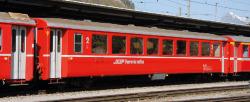 RhB B 2370 Einheitswagen I