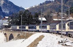 "MOB As 110 ""Panoramic Express"""