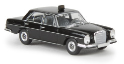 MB 280 SE Taxi von Starmada