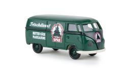 """VW Kasten T1a """"Spar Frischdienst"""""""