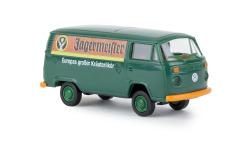 """VW Kasten T2 """"Jägermeister"""""""