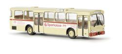 MB O 305 Stadtbus Karlsruhe/Sparkasse, TD