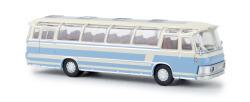 Neoplan NH 12, hellelfenbein/pastellblau von Starline