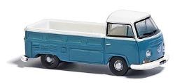 VW »Bulli« Pritschenwagen