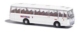 Plaxton Reisebus
