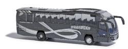 Plaxton Elite Bus N
