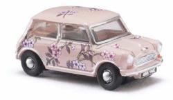 Mini, M&S Floral N
