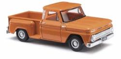 Chevrolet Stepside Pick-Up H