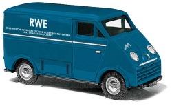 DKW 3=6 RWE