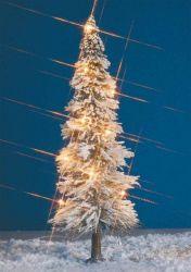 Weihnachtsbaum  I/G