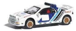 Ford RS 200 »Rallye«