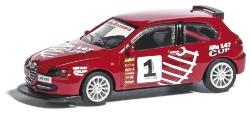 Alfa 147 »Cup Version«