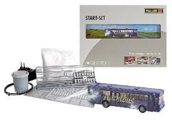 Car System Start-Set Nachtbus (MB 0 405)