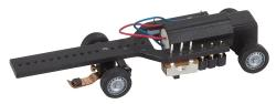 Car System Chassis-Kit Trans