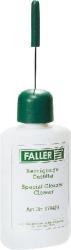 Cleaner distillate, 25 ml