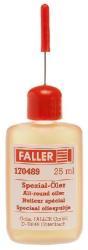 Special oiler, 25 ml