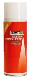 EXPERT Spray adhesive, 400 ml