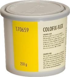 Colofix-Flex, 250g
