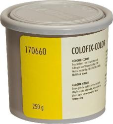 Colofix-Color, 250 g