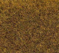 PREMIUM Ground cover fibres, 6 mm, Large Pack, Grass-Green, 80 g