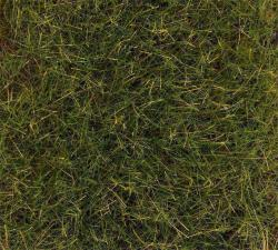 PREMIUM Ground cover fibres, Summer Meadow, long, 12 mm, 30 g