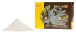 Roadway and terrain knifing filler, 500 g