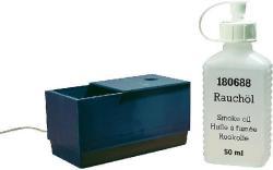 Smoke Generator Kit