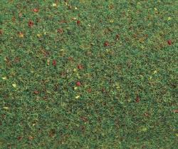 Ground mat, Flowering meadow