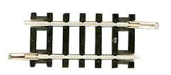 N-track                   straight, 33.6 mm  PU 12