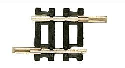 N-track                   straight, 17.2 mm  PU 12