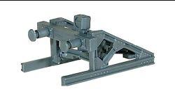 Kit: track bumper         gaugeN